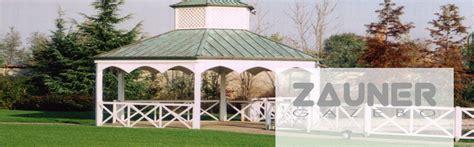 strutture per gazebo produzione e vendita strutture per esterno in legno