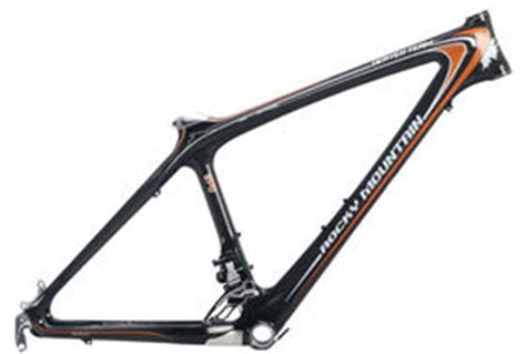 Lackierung Fahrrad Rahmen by Fahrradrahmen Eine Materialfrage