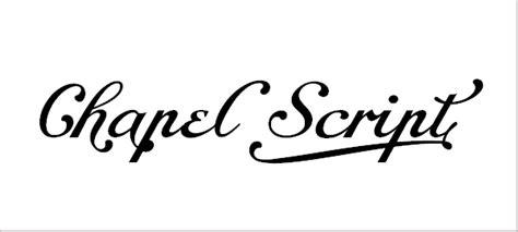 angilla tattoo font generator 100 tattoo lettering styles tattoo lettering allura