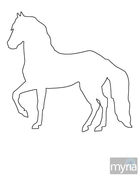 printable horse mask template horse mask template hot girls wallpaper