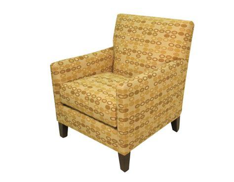 Foster Furniture by Foster Chair Jeffrey Braun Furniture