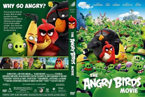 katsella elokuva angry birds stella angry birds moovizpot