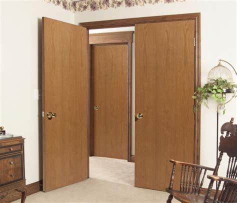 Diy Interior Door Replacement Or With Expert S Help Replacement Interior Door