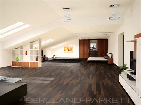 wohnzimmer parkett wohnzimmer parkett dunkel mit carrara marmor rausreissen