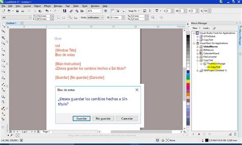 corel draw x7 bugs copy and paste bug with firefox coreldraw graphics suite