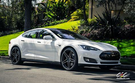 Rims For Tesla Model S Tesla Model S Aftermarket Wheels