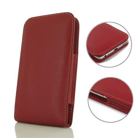 Casing Lg V20 Rolling Custom lg v20 leather sleeve pouch pdair sleeve holster flip