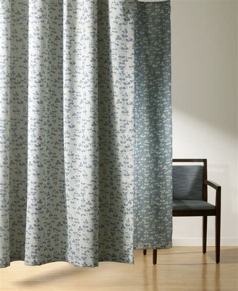 privacy drapes enchantment privacy curtain knolltextiles