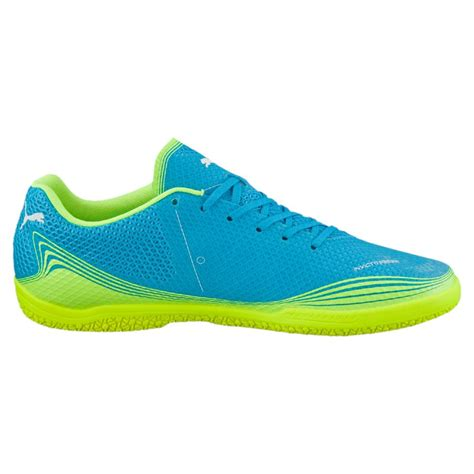 s indoor soccer shoes invicto fresh s indoor soccer shoes ebay