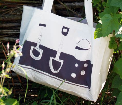Sweater Hoodie Keren Paintings Print Custom Design refinity removable prints let users redesign their clothing