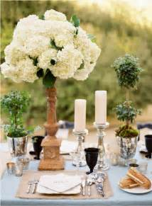 Wedding Tablescapes by Mackenzie Pages Wedding Wednesday Tablescapes