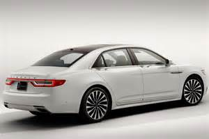 Walmart Exterior Paint Prices - 2017 lincoln continental pictures 2017 2018 best car reviews
