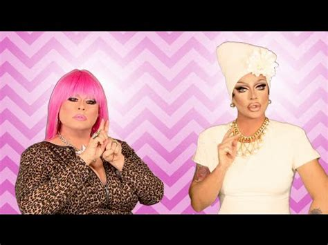 Delta Work Detox Trixie Drama by Dear Delta Don T Be A Doovi