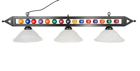 pool table light fixtures billiard lighting fixtures lighting ideas