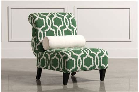 Accent Chairs Without Arms Shop Accent Chairs Accent Chairs With Without Arms