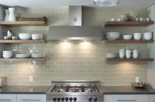 Good Lowes Tile Backsplashes For Kitchen #2: Ann-sacks-glass-tile-backsplash-beadboard-backsplash-behind-stove-lowes-peel-and-stick-panels-12091425-images-with-microwave-glass-tile-cutting-designs-edging-home-depot-.jpg