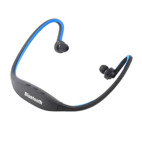 Sports Bluetooth Headphones sport wireless bluetooth headphones