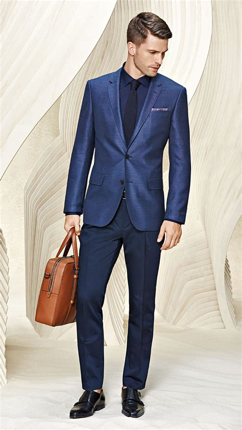 Fashion For Real by Dressing To Impress Style Tips For Real Estate Agents