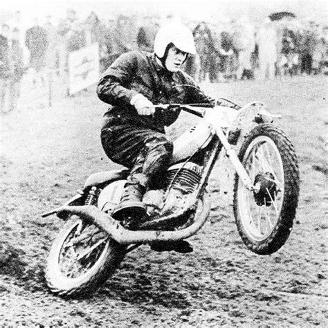 goggle motocross joel robert motocross search motocross