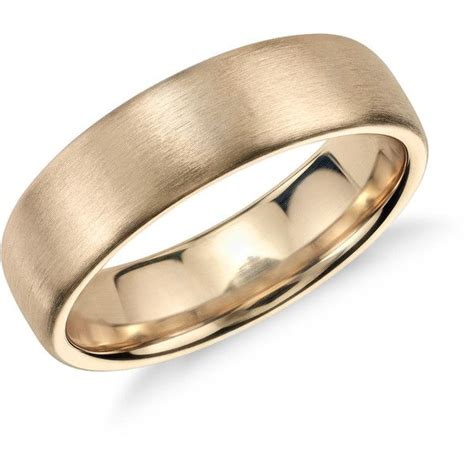 Wedding Rings Ideas by Best 25 Gold Band Wedding Rings Ideas On