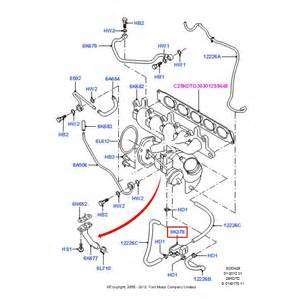 P1450 Ford Expedition Ford F150 Engine Code P1450 Ford Wiring Diagram Free