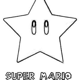 mario helicopter coloring page super mario star coloring page games info mario star
