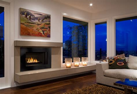 Fireplace Kits Indoor Gas build an indoor fireplace images