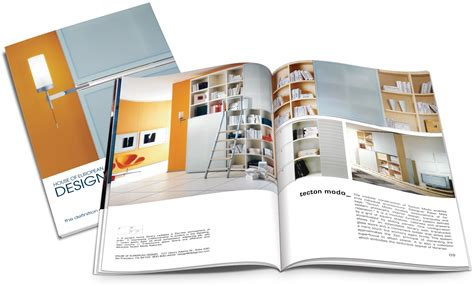 House Design Catalog Joy Studio Design Gallery Best Design