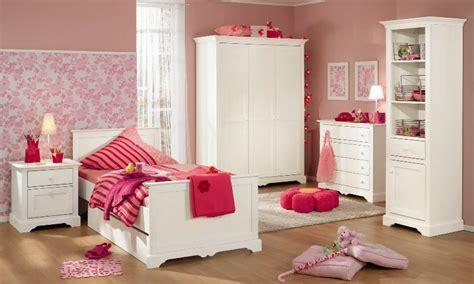 Jugendzimmer Design Mädchen by Idee M 228 Dchen Babyzimmer