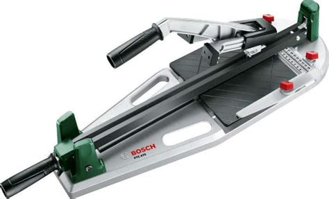 best tile cutter best tile cutter 8 of the best electric and manual tile
