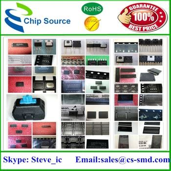 buy integrated circuits near me integrated circuit irf9234n buy electronic components irf9234n electronic components