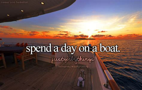 cool boat quotes girl via tumblr image 818619 by kristy 22 on favim
