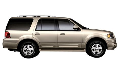 Expedition Type E6372 1 2006 ford expedition partsopen