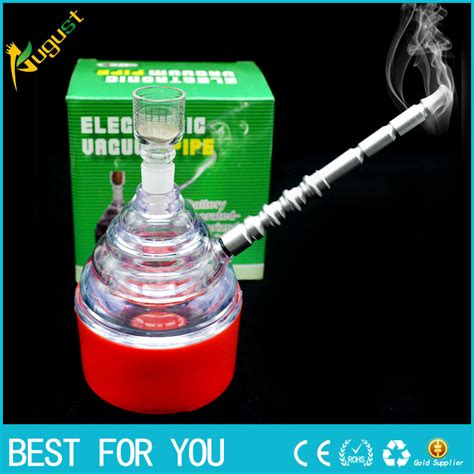 electric fan smoking pipe compare prices on electric smoking pipe online shopping