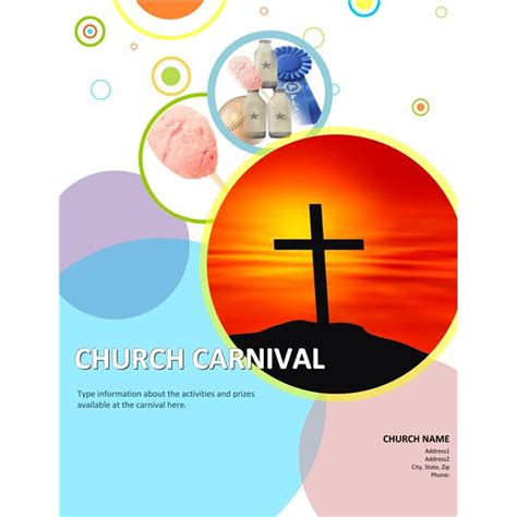 free church brochure templates for microsoft word free coloring pages of german shorthair pointer
