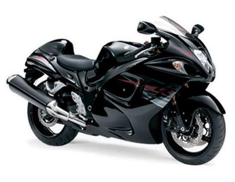 Suzuki Sports Bike In India Top 10 The Fastest Bikes On Indian Roads Rediff Getahead