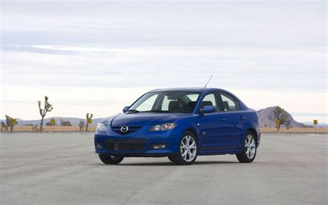 mazda 3 windshield wipers recall roundup 2008 mazda3 windshield wiper issue