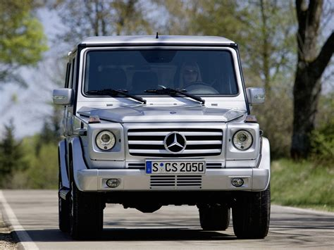 mercedes jeep truck 2010 mercedes benz g class price photos reviews features