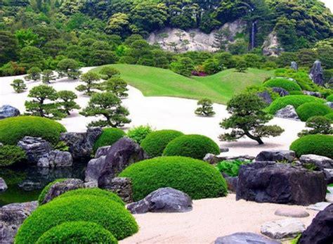 come fare un giardino zen come fare un giardino zen dimmicome net