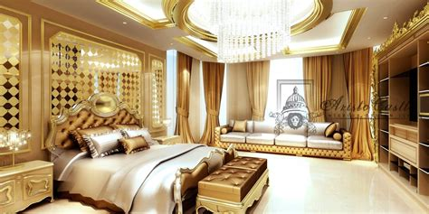 Luxurious Master Bedrooms by Luxurious Home Master Bedroom Suite Seating Mansion