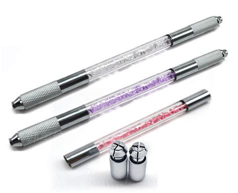 i tattoo electronic pen disposable microblading pen for permanent makeup view