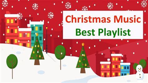 merry christmas happy holidays  instrumental  playlist sn merry christmas