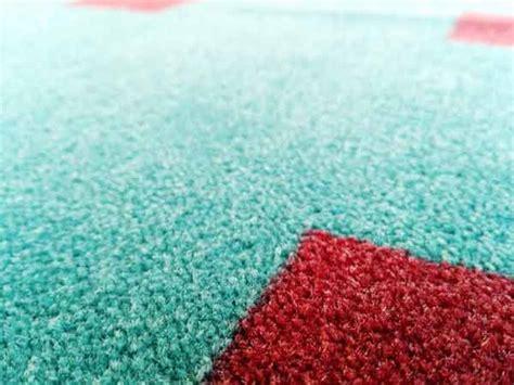 tappeto di erba sintetica prezzi moquette reggio emilia modena prezzi tappeto erba