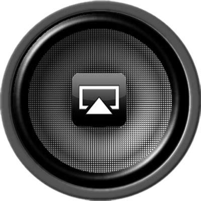Speaker Twiter airplay speakers airplayspeakers