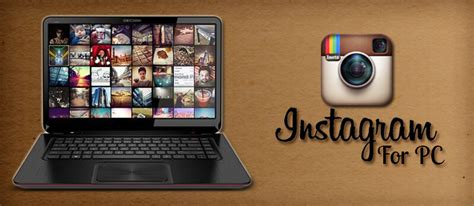 instagram for pc instagram for pc download instagram for pc