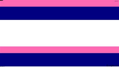 wallpaper pink blue white wallpaper streaks lines pink white blue stripes ff69b4