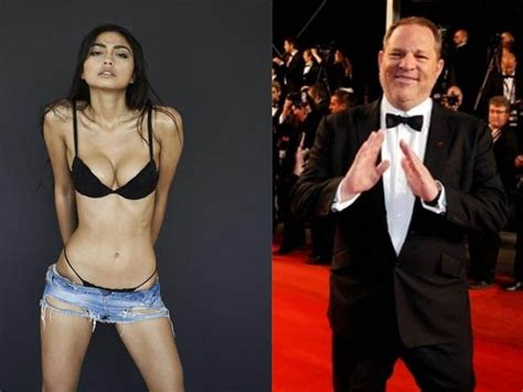 harvey weinstein casting couch it won t happen again harvey weinstein lawyers up after