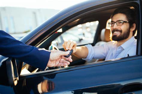 buy   car car repair