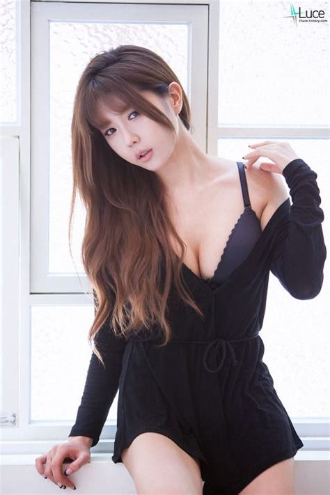 korean model heo yun mi heo yun mi heo yun mi pinterest canon galaxies and