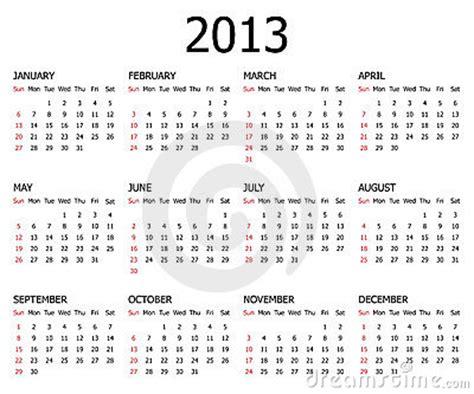calendar templates 2013 calendar templates 2013 printable calendar templates